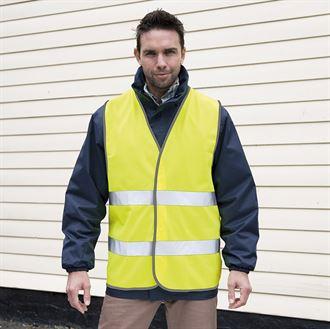 Safety Wear / Hi Vis